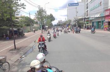 Đất chính chủ cần bán MT đường Phạm Hùng, P.4, Q.8 kế trường Lương Văn Can, giá 2.1 tỷ, 0932276366