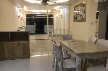 Cần cho thuê chung cư Res 3, đườngNguyễn Lương Bằng, diện tích 72m2, thiết kế 2 phòng ngủ, 2 VS