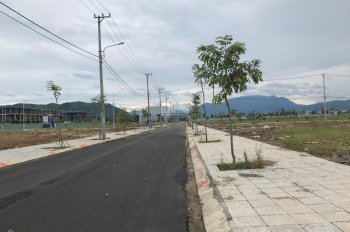 Chính chủ bán lỗ lô đất mặt tiền đường 5m5, giá chỉ 1,8 tỷ, rẻ hơn thị trường 100 triệu
