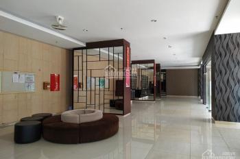 Hot, cần cho thuê phòng tại chung cư Era Town- chỉ 1,8tr/th/phòng - đẹp,ở ngay. LH xem 0935448488