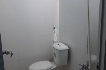 Bán nhà 1 trệt 1 lầu đường Bình Chuẩn 31, 3.5x16m