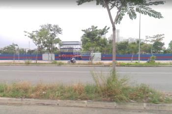 Mở bán đất nền KDC ADC Phú Mỹ Quận 7. Diện tích: 110m2 - Sổ đỏ LH 0703680093
