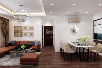 Cho thuê căn hộ chung cư CC FLC 18 - 36 Phạm Hùng 2PN, 3PN full đồ, giá: 8 tr/th. LH: 0982.848.648