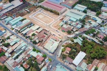 Thiên An Origin - Sẽ sinh lời bao nhiêu % khi Thuận An đã chính thức lên thành phố