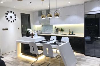Bán căn hộ cao cấp Masteri Thảo Điền - Cam kết giá thật, hỗ trợ vay 80%. LH em 0938659545 Thế Dân