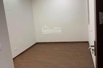 Cần cho thuê căn hộ 1009, DT 78,28m2, chung cư Hà Nội Homeland, Long Biên, giá 6 tr. LH 0904516638