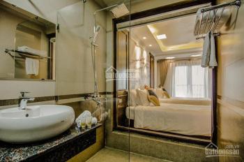 Ban quản lý cho thuê căn hộ Imperia, Minh Khai, 2PN, 3PN đồ cơ bản và ful nội thất. 0965.180.000