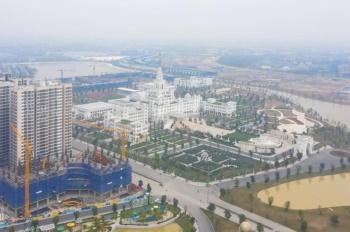 Cần bán gấp căn liền kề Ngọc Trai Vinhome Ocenpark giá 6,6 tỷ bao phí. Liên hệ: 0985318777
