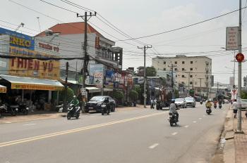 Bán lô đất mặt tiền Nguyễn Văn Tiết, Lái Thiêu, TP Thuận An