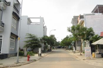 Chỉ 800tr sở hữu lô đất khu đô thị vàng giữa lòng Thủ Đức giao Thuận An, sổ sẵn, LH: 0934193026