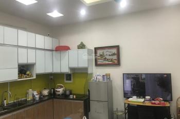 Chính chủ bán nhà phố Chính Kinh 44m2 x 3 tầng giá 3,3 tỷ, cách đường Nguyễn Trãi 50m