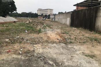 Bán đất TC đường Nguyễn Văn Tiên đối diện sân cỏ Thành khoa 2, 1,032 tỷ/86m2, SHR, 0936173550 Ngân
