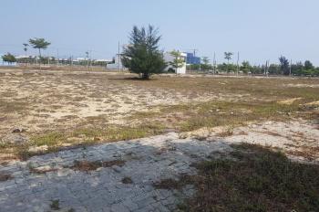 Cần bán lô đất khu đô thị 7B nằm trong dự án Riverside - Lô 5x17.5m, giá sập sàn cho mọi người