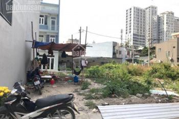 Siêu đô thị TT quận 2 MT Lê Văn Thịnh, đối diện bệnh viện Quận 2 duy nhất tuần đầu