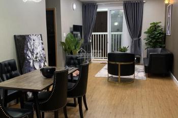 Giá rẻ nhất hiện nay chung cư Tara Residence 85m2 full nội thất 2 tỷ 550 bao sổ. 0702587707