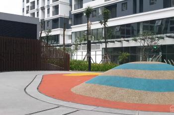Chính chủ cho thuê căn hộ Homeland Long Biên, 2 ngủ, 2VS, có đồ giá 6tr/tháng, 0904999135