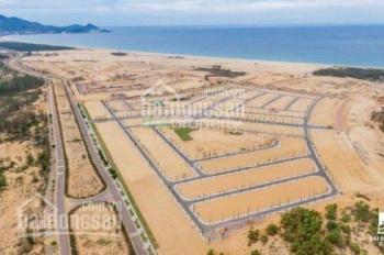 Cần tiền bán lỗ 100tr lô đất nền Kỳ Co Gateway chỉ với 90 triệu (6%)/ tháng, LH: 0913.67.50.58