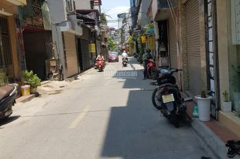 Bán nhà cấp 4 tại khu 918, Phường Phúc Đồng, Long Biên, HN, giá 2,85 tỷ, LH: 0986 892 307