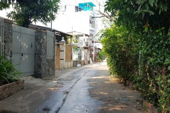 Nhà cấp 4 Trịnh Thị Miếng, sổ riêng, đường 4m ô tô, 5.2 x 22m, nở 5.4m, 3.25 tỷ
