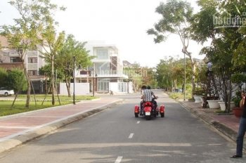 Đất trung tâm thành phố Quảng Ngãi - Giao giữa Quang Trung & Trường Chinh - Giá chỉ 1.5 tỷ đồng