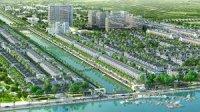 Cần bán gấp lô đất chủ đầu tư Trần Anh 605 triệu