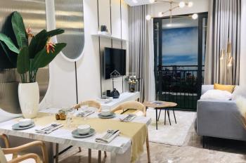 Căn hộ thành phố Thuận An từ 899 triệu/căn sổ hồng riêng cao 24 tầng view sông Sài Gòn LH 09364684