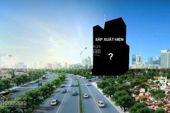 Sắp triển khai 300 căn hộ MT Võ Văn Kiệt, Q5, cách cầu Nguyễn Văn Cừ 1,5km. LH 0934.82.86.53