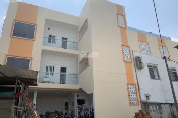 Cho thuê nhà mặt tiền 250 Quốc Lộ 13 Bình Thạnh 2PN 2WC 5x29m 30tr/th LH 0938 600 986 Phi Nguyễn