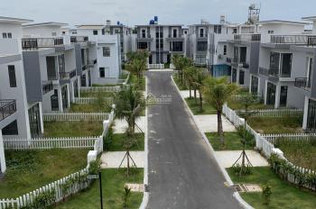 Bella villa - TT15% nhận nhà ở ngay, ngân hàng hỗ trợ 15 năm, LH 0964457333 Định