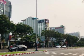 Bán đất Nguyễn Tất Thành| DT:125m2 | sát Đa Phước | Giá 10,7 tỷ