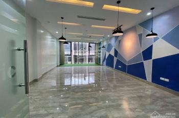 Văn phòng mặt phố Ngã Tư Sở - Thanh Xuân