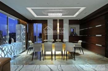 Tôi cần bán gấp căn hộ D'. Le Pont D'or Tân Hoàng Minh 36 Hoàng Cầu. 99m2, 2PN, đủ đồ đẹp, 5.2 tỷ