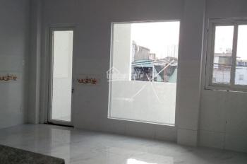 Tôi chủ nhà cần cho thuê nhà MT 250 QL13 Bình Thạnh đối diện BX Miền Đông 6x30m 30tr/th 0938600986
