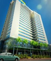 Tòa nhà lớn cho thuê 3.000m2, Nguyễn Đình Chiểu, P. 6, Q. 3, có 3 TM, giá 1.5 tỷ/th, LH 0908203153