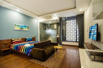 Cho thuê nhà đẹp An Nhơn giá rẻ, Sơn Trà, Đà Nẵng. 0905358699