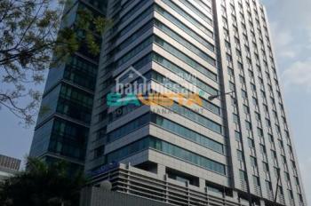 Cho thuê văn phòng Green Tower MT Tôn Đức Thắng, 80 - 120 - 250m2, giá cực tốt 0901 44 6878 Mr Duy