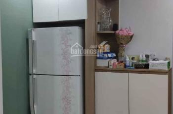 Bán gấp căn hộ chung cư full nội thất Gemek 2 Lê Trọng Tấn giá chủ đầu tư, LH 0795.227.222