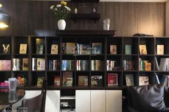 Cần bán căn hộ chung cư Gemek 2 full nội thất giá tốt, LH Ms Nga 0795.227.222