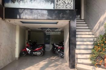 Cho thuê nhà Láng Hạ - Láng Thượng - Đống Đa, 78m2, 8 tầng, có thang máy. LH: 0936846849 gặp Hạnh
