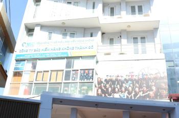Văn phòng cho thuê Nguyễn Văn Đậu, Bình Thạnh - LH: 0768 97 6868