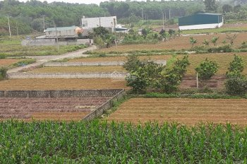Bán 04 mảnh đất tái định cư làng văn hóa các dân tộc, 350m2, 1,5 tỷ. Gọi 0973.378.150