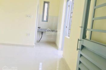 Phòng 3,7tr/th ban công sạch sẽ, thoáng mát view sông P25, Bình Thạnh giờ giấc tự do