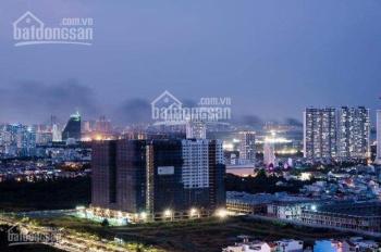 1 tỷ sở hữu căn hộ 3PN Hưng Thịnh MT Nguyễn Lương Bằng, Phú Mỹ Hưng, trả 18 tháng 0906687091