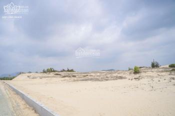 Cùng tận hưởng vẻ đẹp vùng đất mới. Nhanh tay mua ngay đất nền biệt thự nghỉ dưỡng tại Lagi