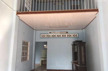 Bán nhà cấp 4, đường số 8, Linh Xuân, SHR đã hoàn công, giá 2,4 tỷ. LH: 0902 910 901 Tuấn Anh