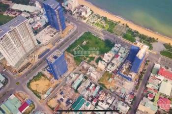 Với 350 triệu sở hữu căn hộ biển Quy Nhơn Hưng Thịnh, sổ hồng lâu dài, góp 3 năm 0906 687 091