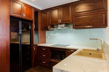 Mở bán lớn chung cư cao cấp HC Golden City 319 Bộ Quốc Phòng, giá từ 2,5 tỷ, CK 4%, vay 0%/12th
