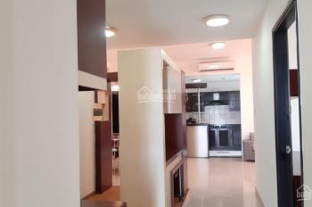 Cho thuê chung cư Phú Mỹ, 3 phòng ngủ, 13 triệu, LH 0916808038