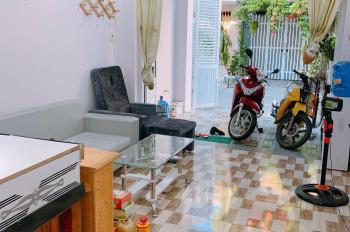 Bán nhà 3 tầng đẹp Lê Hồng Phong - giá 3 tỷ