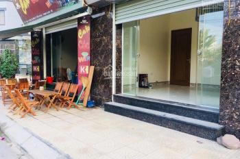 Cho thuê cửa hàng, mặt bằng kinh doanh tại Triều Khúc chỉ 3,2tr/th 0971698986